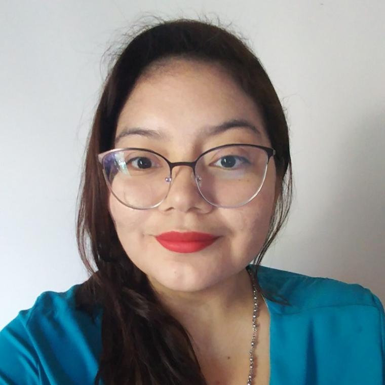 Karen Villegas