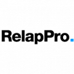 RelapPro