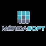 meridasoft