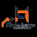 Exterhouse Inmobiliaria