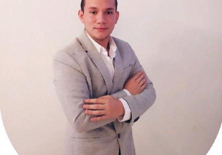 Esteban Navarrete