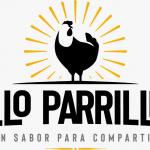 Pollo Parrillero
